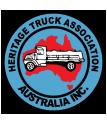 Heritage Truck Association Australia Inc.